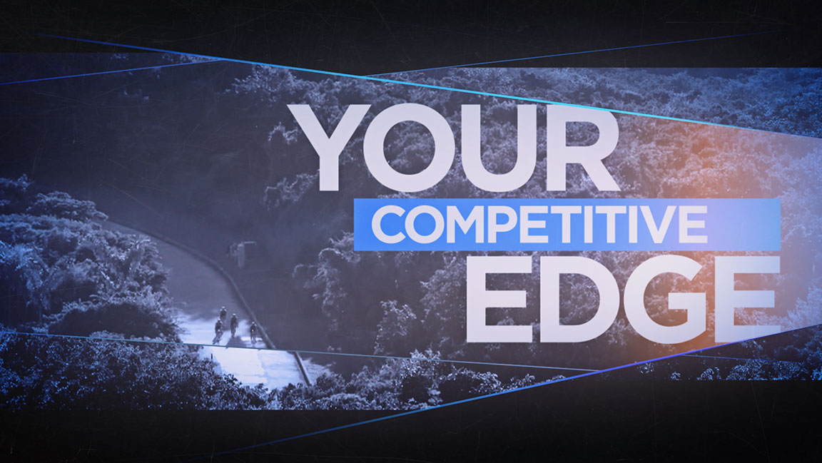 Edge520-003