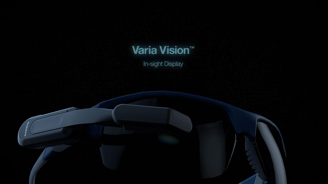 VariaVision 05sm